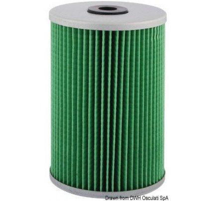 Osculati-PCG_31395-Filtri olio / gasolio / aria YANMAR-20