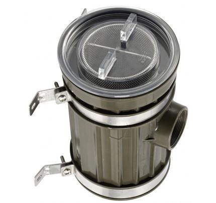 Osculati-PCG_38537-Filtro acqua di raffreddamento Aquanet PLUS-20