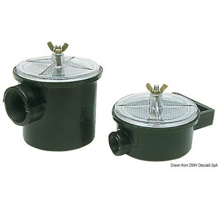 Osculati-PCG_1329-Utility water filter-20