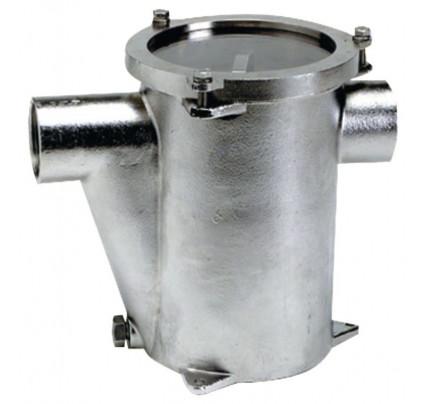 Osculati-PCG_1290-Filtro acqua raffreddamento motore-20
