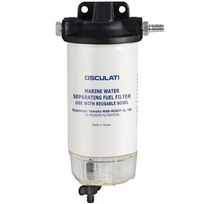Osculati-PCG_16568-Filtro separatore acqua/carburante-20