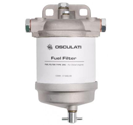 Osculati-PCG_34956-Filtro gasolio tipo CAV con spurgo-20