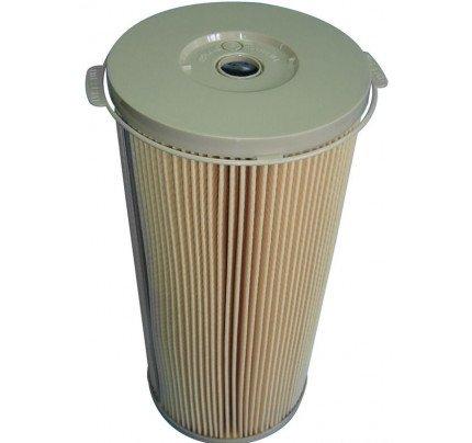 Solas propellers-PCG_15077-Cartuccia SOLAS per ricambio filtri gasolio-20