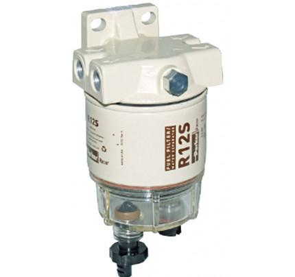 Incofin-PCG_39590-Filtri RACOR-20