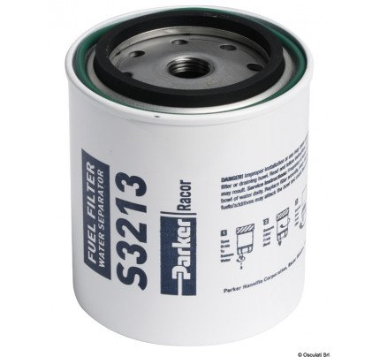 Incofin-17.675.20-Cartuccia filtro 10 micron Racor S3213-20