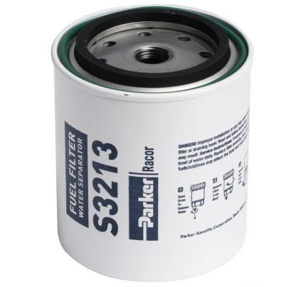 Incofin-PCG_39593-Cartuccia di ricambio per carburante RACOR-20