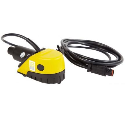Whale-17.710.50-Succhiarola Whale con sensore IC-20