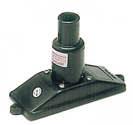 Whale-PCG_1308-Succhiarola WHALE in plastica nera-20