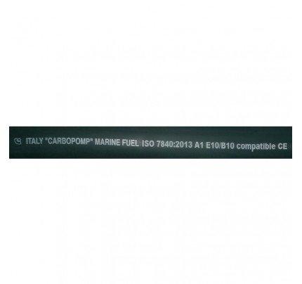Osculati-PCG_1463-Tubazione carburante liscio-20