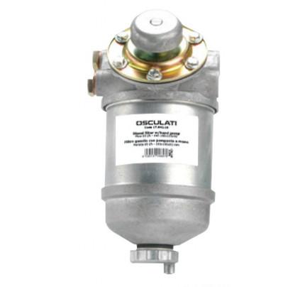 Osculati-PCG_1334-Filtro decantatore per gasolio-20
