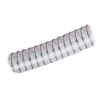 Osculati-PCG_1472-Tubo spiralato classico per servizi sanitari, pompe, ecc-20