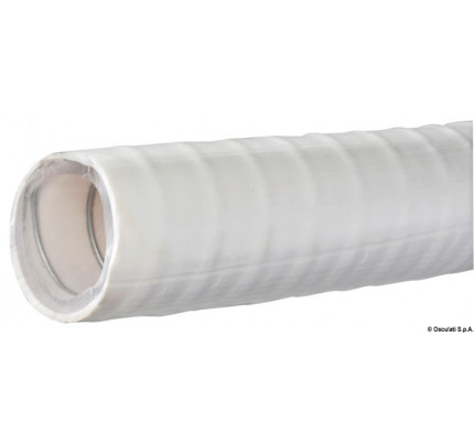Osculati-PCG_1473-Tubo per servizi sanitari, pompe, lavelli PREMIUM-20