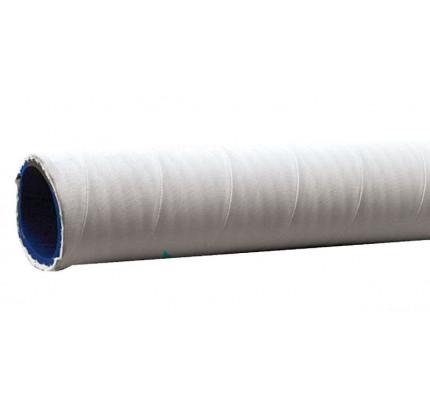 Osculati-PCG_1475-Tubo in gomma Sanitary antiodore per servizi sanitari-20