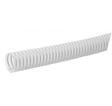 Osculati-PCG_28322-Tubo spiralato per servizi sanitari, pompe, ecc.-20