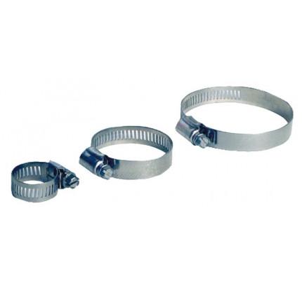 Osculati-PCG_1482-Fascetta stringitubo-20