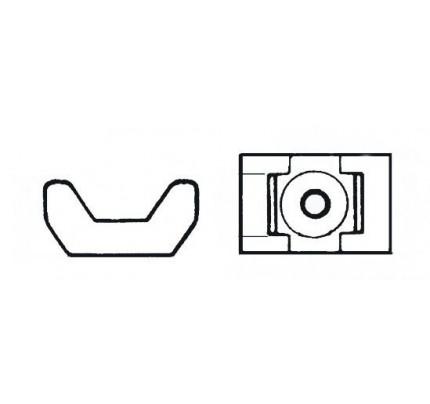 Osculati-PCG_14373-Supporto per fascette-20