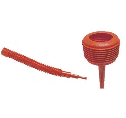 Osculati-18.201.00-Imbuto carburante antispruzzo-20