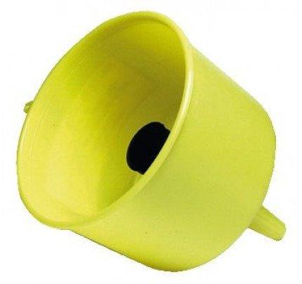 Osculati-PCG_1499-Mister Funnel speciale imbuto filtrante-20