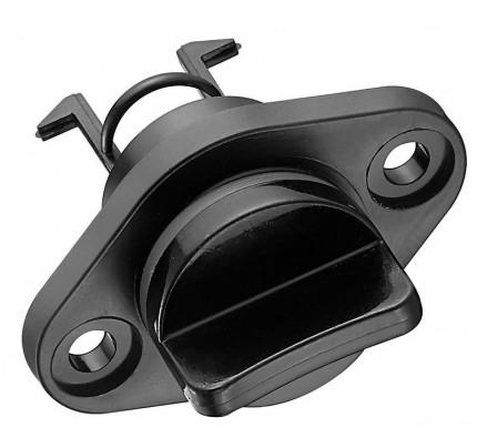 Osculati-18.346.12-Tappo scarico acqua 50x34 mm-20