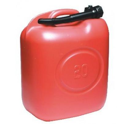"Osculati-PCG_1505-Canestro per carburante in ""Eltex""-20"