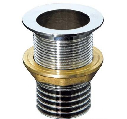 Osculati-18.531.50-Boccola di ottone 50 mm-20