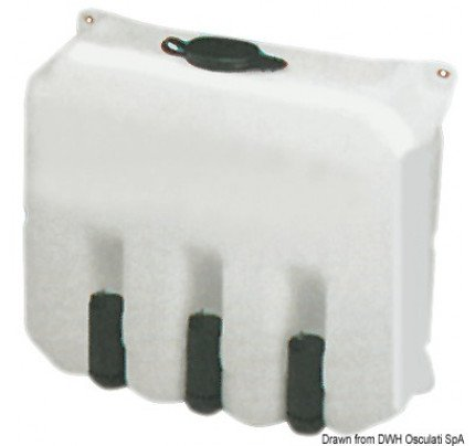 Doga-PCG_1526-Sistema lavavetri DOGA-20