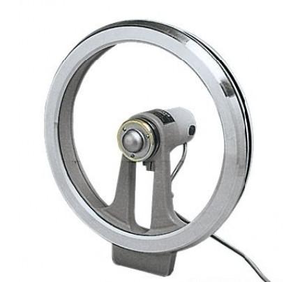 Osculati-PCG_14577-Chiarovisore a rotazione EIWA-20