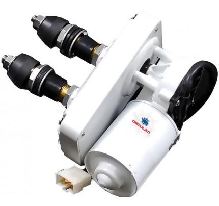 Osculati-PCG_26692-Motore serie 50 W per bracci max 800 mm e spazzole max 700 mm-20