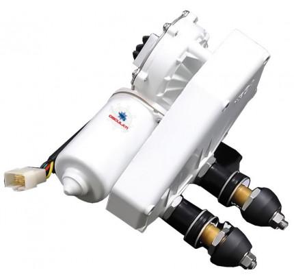 Osculati-PCG_26698-Motore serie 70 W per bracci e spazzole max 800 mm-20