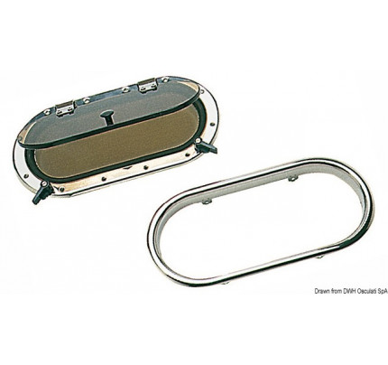 Bomar-PCG_1542-Oblò ovale SCM-20
