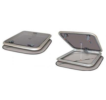 Waterline Design-PCG_35571-Tendine oscuranti + schermi anti-zanzare-20