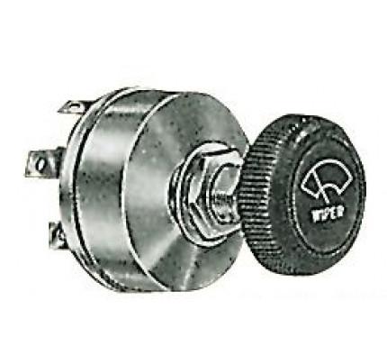 Osculati-19.752.28-Interruttore tergicristallo 12 V 2 velocità-20