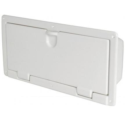 Osculati-PCG_1592-Gavone per montaggio a parete-20