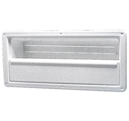 Osculati-PCG_1595-Tasca laterale porta-oggetti in ABS bianco-20