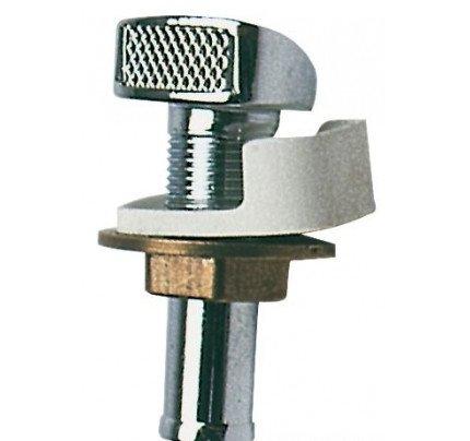 Osculati-PCG_1606-Sfiato carburante in ottone cromato-20