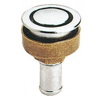 Osculati-PCG_1627-Sfiato carburante in ottone cromato a filo-20