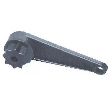 Osculati-PCG_14531-Chiave in fiberglass per apertura tappi carburante/acqua-20