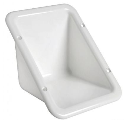 Osculati-PCG_1677-Vano ad incasso in plastica per alloggiamento tappo di rifornimento-20