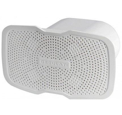 Osculati-PCG_33472-Tromba da incasso Sound-20