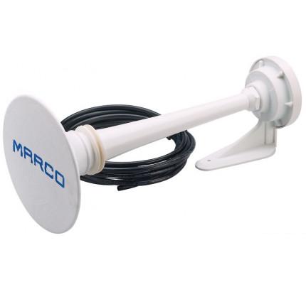 Marco-PCG_1693-Tromba MARCO in ottone-20