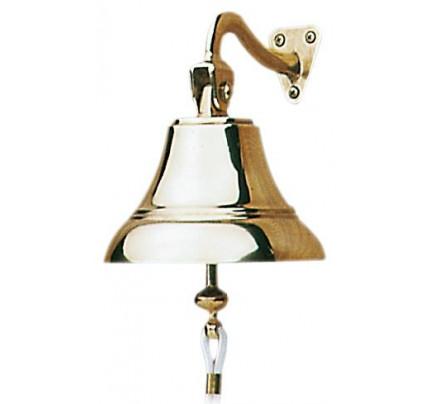 Osculati-PCG_1712-Campana in bronzo sonoro-20