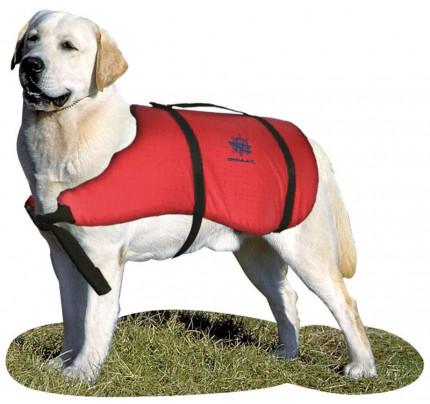 Osculati-PCG_23347-Salvagente per cani/gatti Pet Vest-20