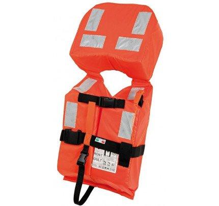 Osculati-PCG_23703-Cintura di salvataggio WORLDLIFE 8 omologata MED, risoluzione IMO MSC.200(80)-20