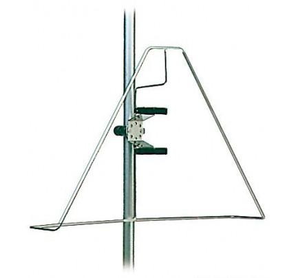 Osculati-PCG_1734-Supporto per salvagente a ferro di cavallo-20