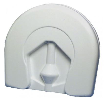 Osculati-PCG_14649-Salvagente a ferro di cavallo accessoriato, omologato DM 385/99-20