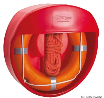 Osculati-PCG_31132-Porta salvagente anulare-20