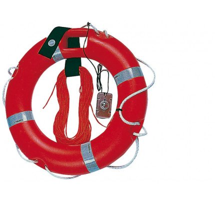 Osculati-PCG_1746-Salvagente anulare accessoriato-20