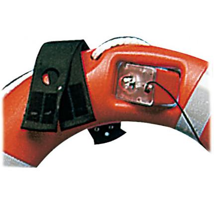 Osculati-PCG_1745-Accessori per salvagente-20