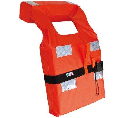 Osculati-PCG_33733-Salvagente a stola FLORIDA 7 150N (EN ISO 12402-3)-20