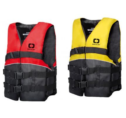 Osculati-PCG_26637-Aiuto al galleggiamento Dominator Ski 50 N (EN ISO 12402-5)-20